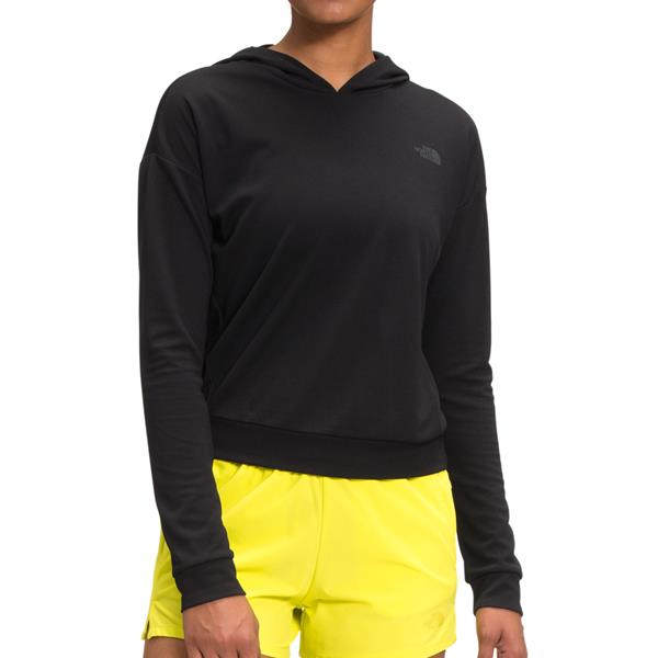 The North Face - Women's Wander Hoodie