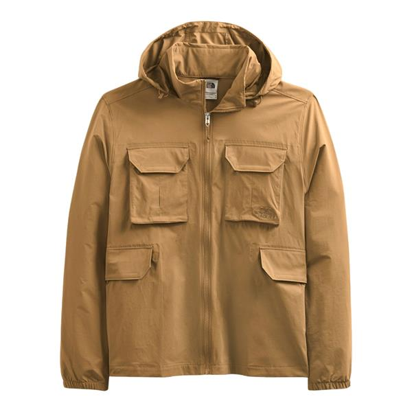 The North Face - Manteau Sightseer pour homme