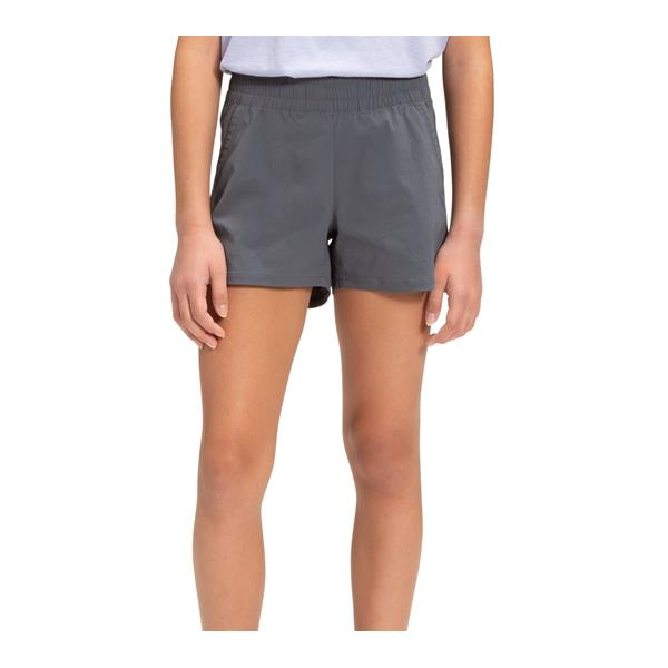 The North Face - Girls' Aphrodite Short
