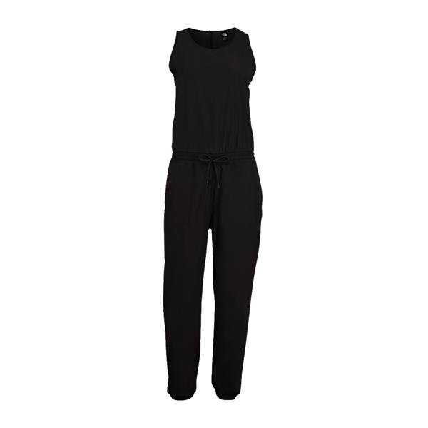 The North Face - Women's Never Stop Wearing Jumpsuit