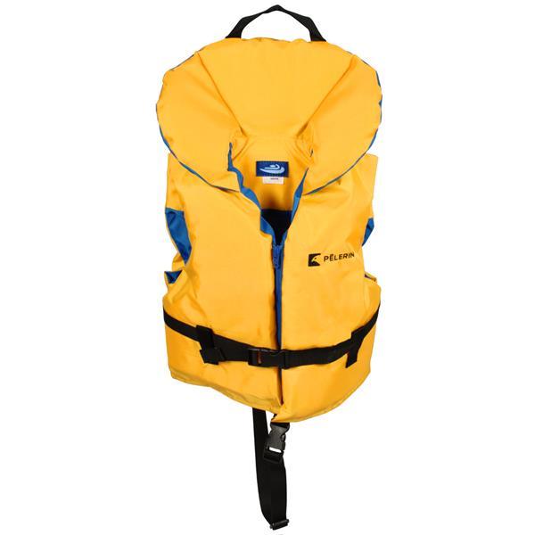 Pèlerin - Veste de flottaison pour enfant 30-60 lb