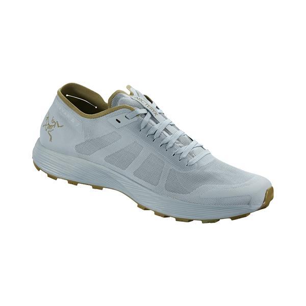 Arc'teryx - Chaussures Norvan SL 2 pour femme
