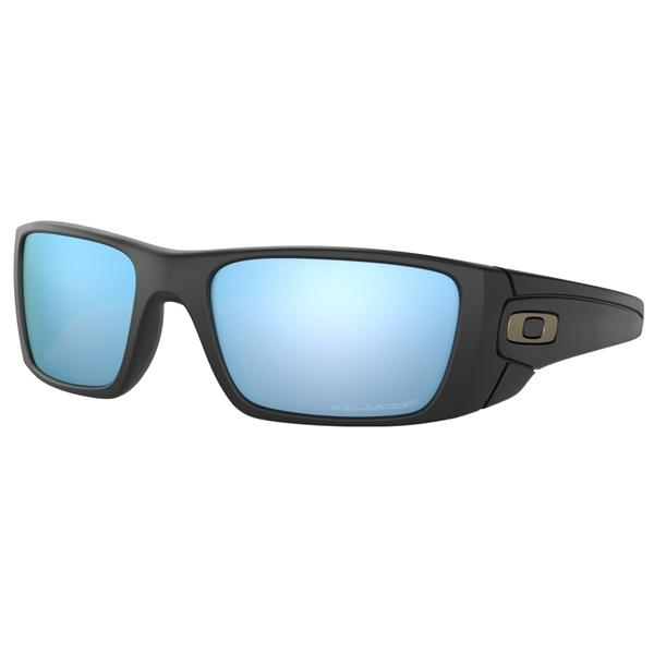 Oakley Fuel Cell Polarized >> Fuel Cell Polarized Sunglasses
