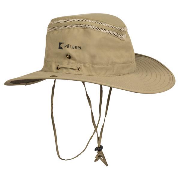 Pèlerin - Pèlerin Hat
