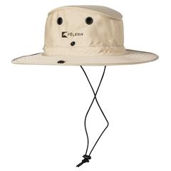 a6ed0e32b2 Chapeaux et casquettes pour hommes | Latulippe