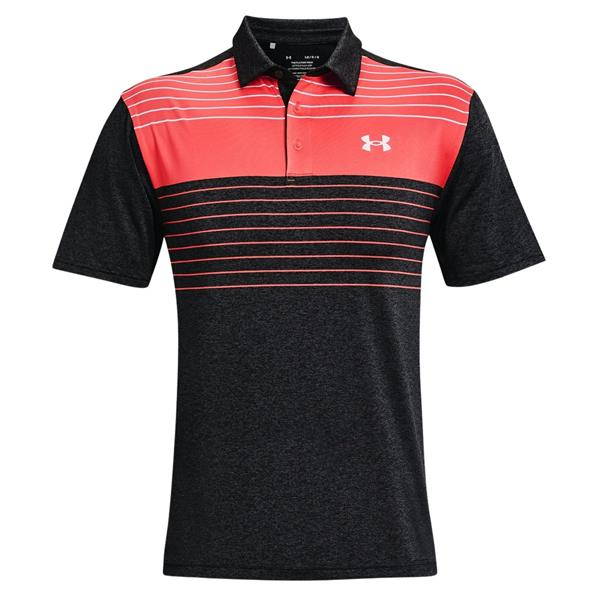Under Armour - Men's Playoff 2.0 Polo