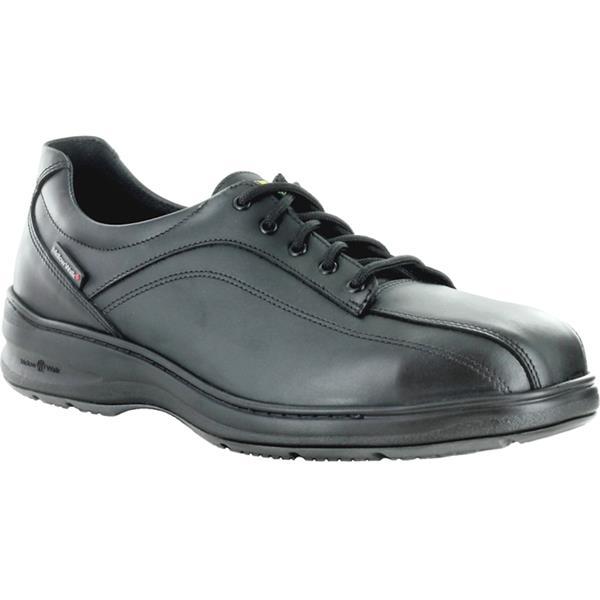 Mellowwalk - Chaussures de Sécurité Downtowner pour homme