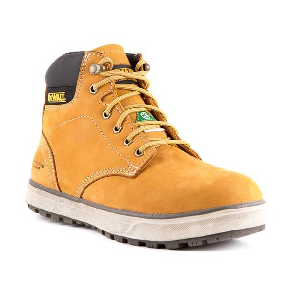 Dewalt - Men's Plasma Boots