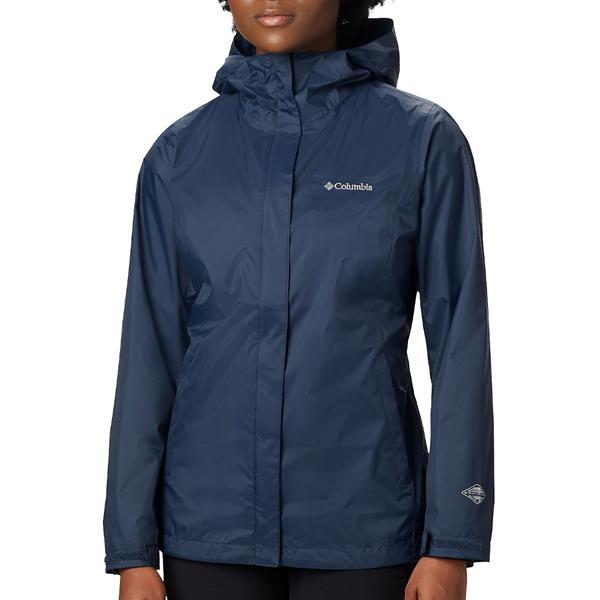 Columbia - Manteau Arcadia II pour femme