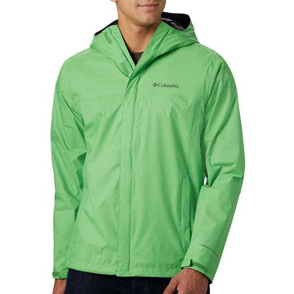 Columbia - Men's Watertight II Jacket