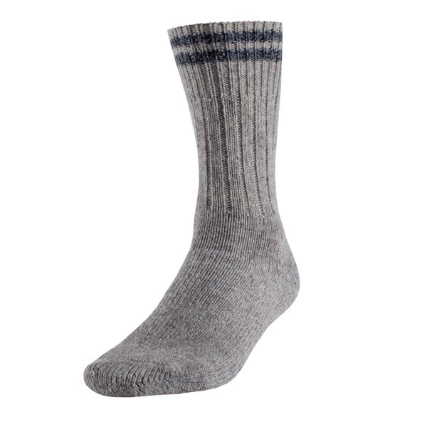 Duray - Chaussettes Robuste