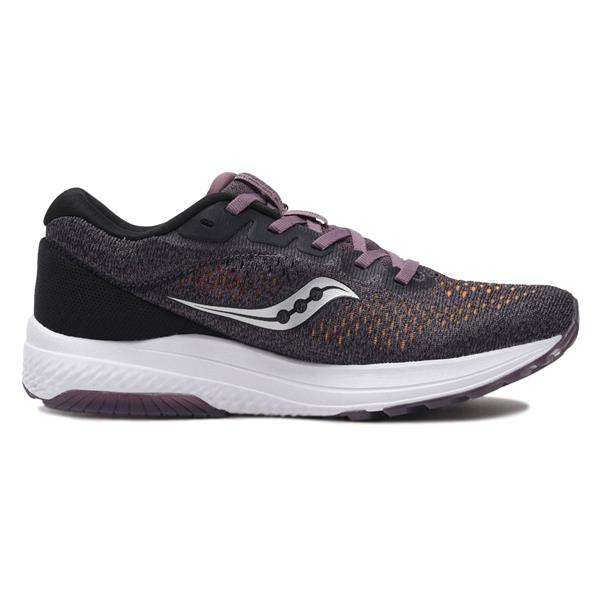 Saucony - Women's Clarion 2 Shoes