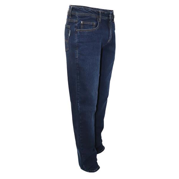 Gatts - Men's SMR300 Stretch Jeans