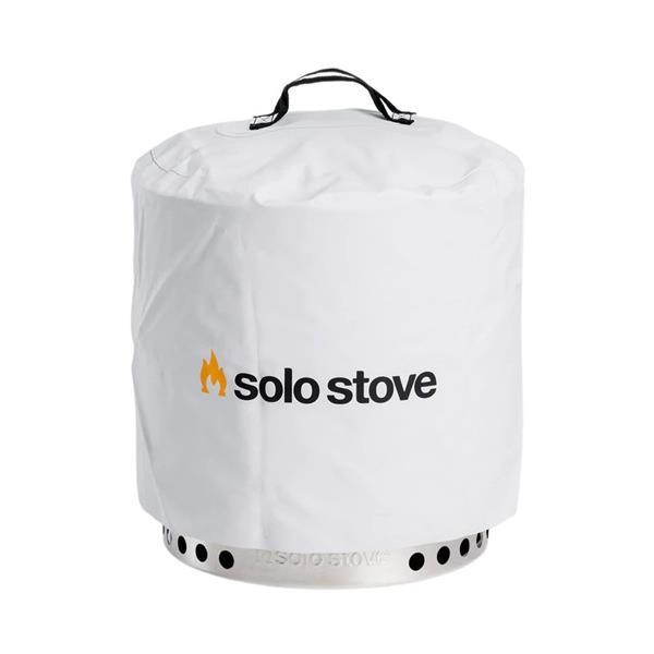 Solo Stove - Housse pour foyer Ranger