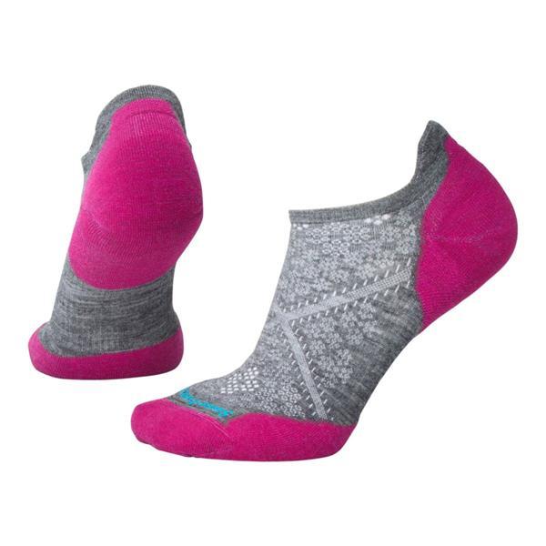 Smartwool - Women's PhD Run Light Elite Micro Socks