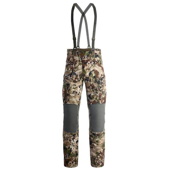 Sitka - Lead Timberland Pants