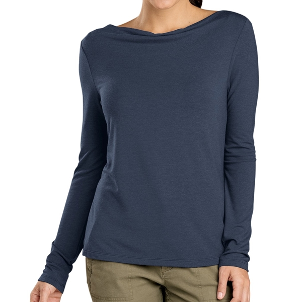 Toad and Co. - Women's Bel Canto Sweater
