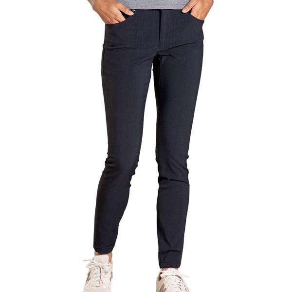 Toad and Co. - Women's Rover Skinny Pants