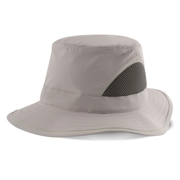 68281461e Algonquin Hat