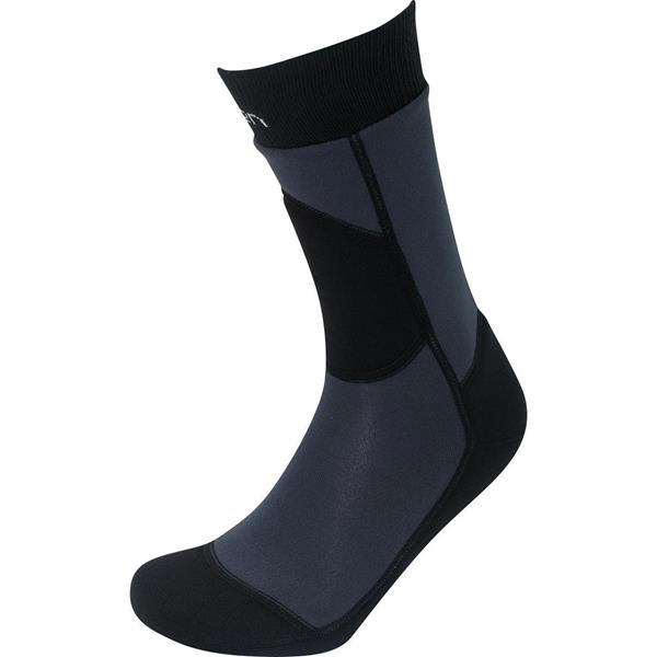 Lorpen - Men's T3 Polartec Trekking & Expedition Socks