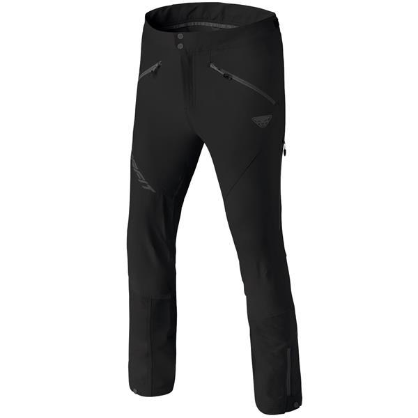 Dynafit - Pantalon TLT 2 Dynastretch pour homme