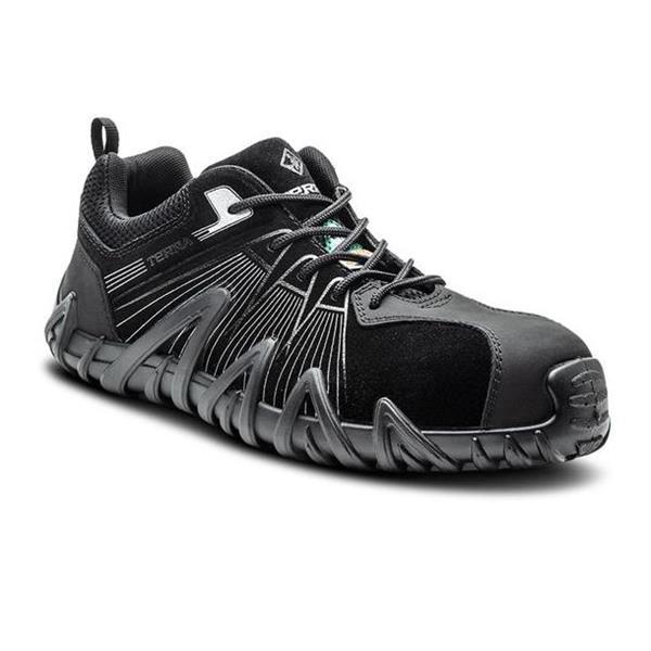 Terra - Chaussures de sécurité Spider X pour homme