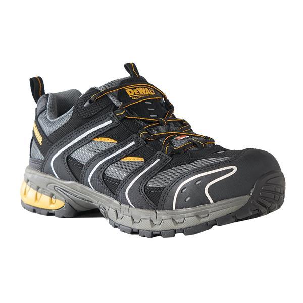 Dewalt - Men's Torque Low Shoes