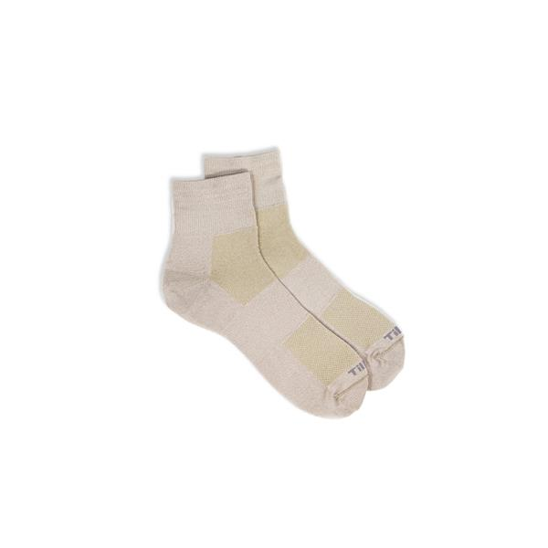 Tilley - Bas unisexes Travel Ankle