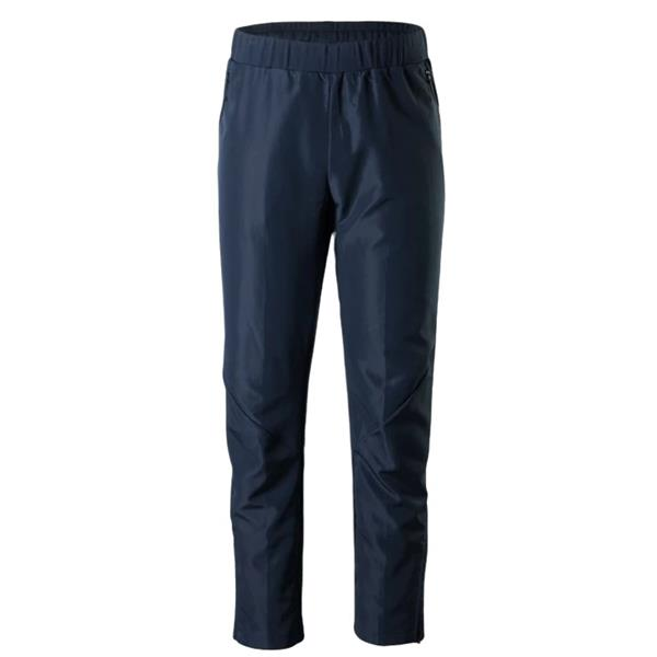 Sugoi - Men's ZeroPlus Wind Pant