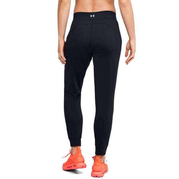 Under Armour - Women's Meridian Joggers