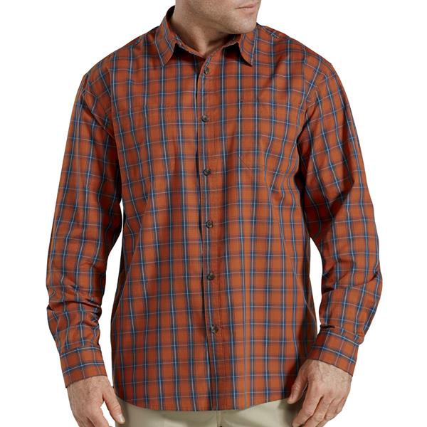 Dickies - Chemise à carreaux Relaxed Fit Icon pour homme