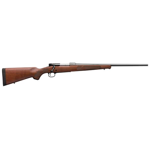 Winchester - Model 70 Featherweight