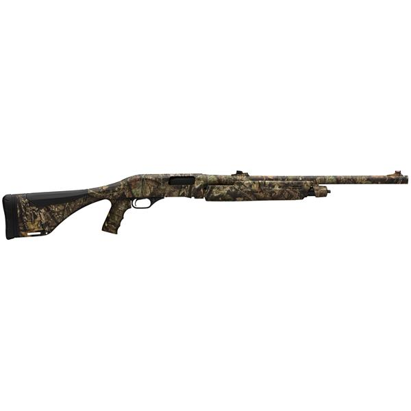 Winchester - SXP Extreme Deer Hunter Pump Action Shotgun Mossy Oak Break-Up Country