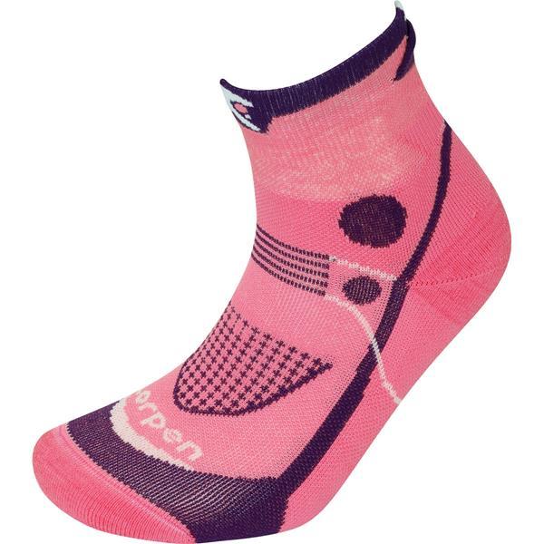 Lorpen - Chaussettes T3 Utra Trail pour femme