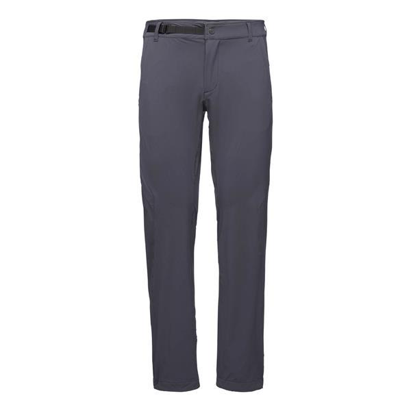 Black Diamond Equipment - Pantalon Alpine Light pour homme