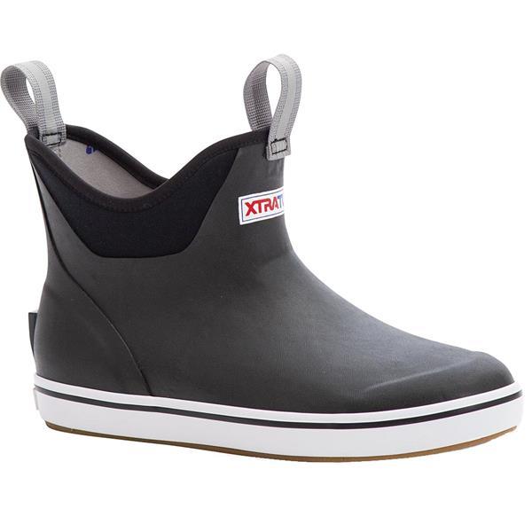 Xtratuf - Women's Ankle Deck Boots