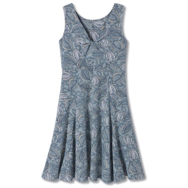 Royal Robbins - Women's Essential Tencel Dress