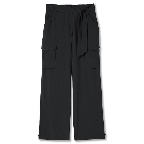 Royal Robbins - Pantalon cargo Spotless Traveler pour femme