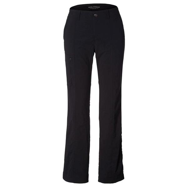 Royal Robbins - Pantalon Discovery III pour femme