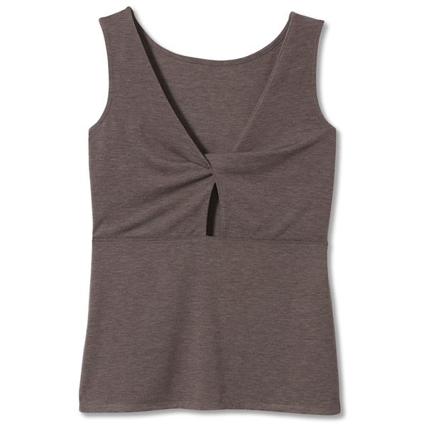 Royal Robbins - Women's Essential Tencel Twist Tank