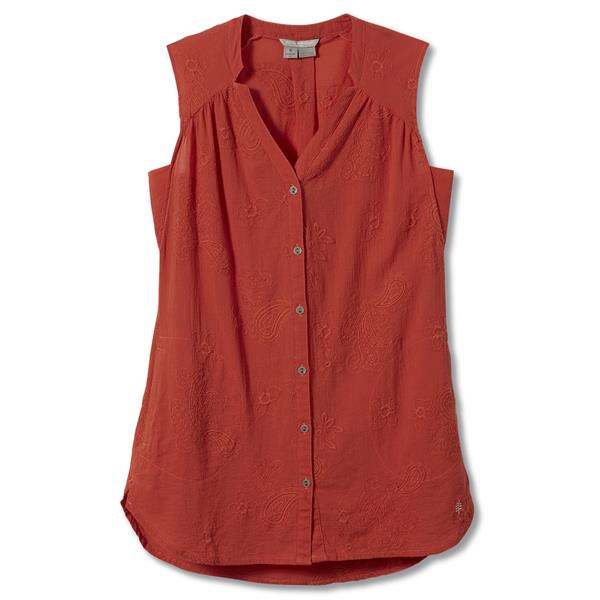Royal Robbins - Women's Oasis Tank