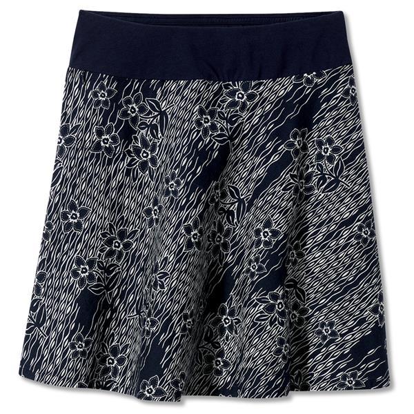 Royal Robbins - Women's Cool Mesh Eco II Skirt
