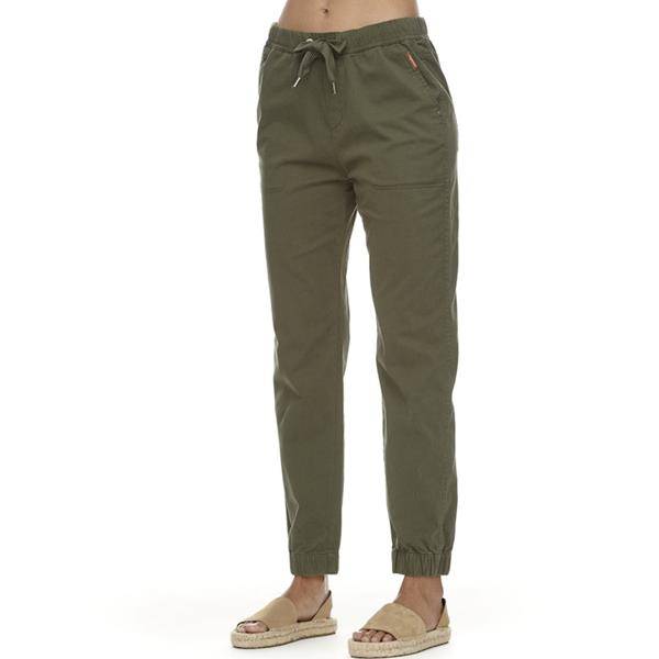 Ragwear - Women's Zannah Pant
