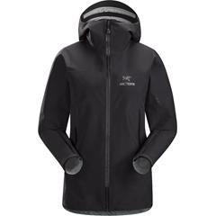 f68b954a44 Manteaux d'hiver pour femmes | Latulippe