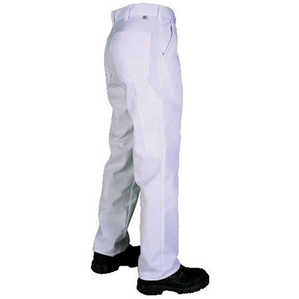 Big Bill - Pantalon de peintre Big Bill 3144 pour homme