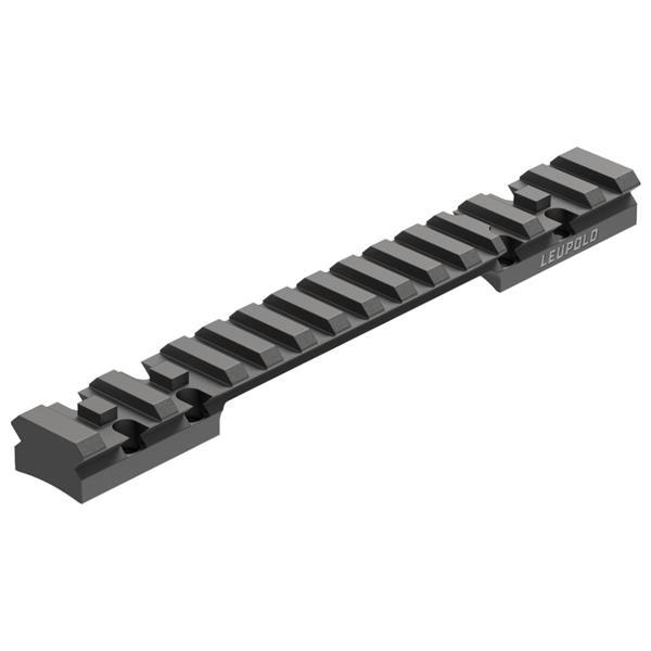 Leupold - Monture Backcountry Cross-Slot X-Bolt