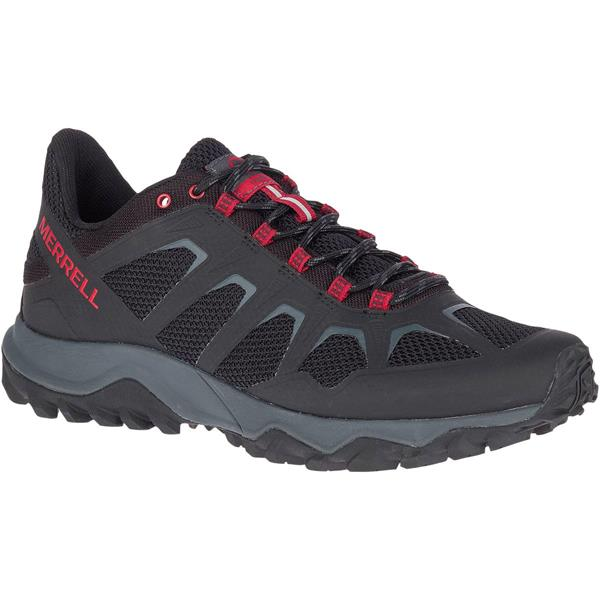 Merrell - Chaussures Fiery pour homme