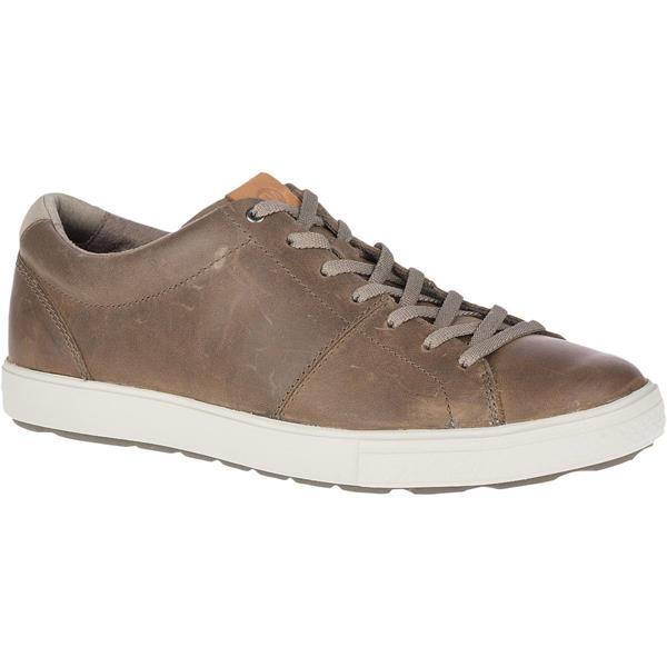 Merrell - Chaussures Barkley pour homme