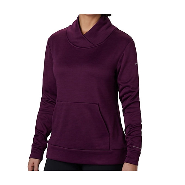 Columbia - Women's Place to Place Pullover