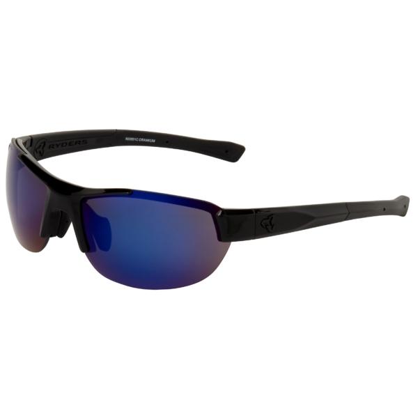 Ryders - Crankum Sunglasses